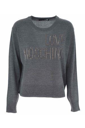 Maglia Love Moschino MOSCHINO LOVE | 7 | WSG0990X1164-B933