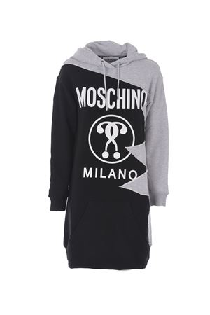 Abito Moschino MOSCHINO | 11 | 04505427-7555