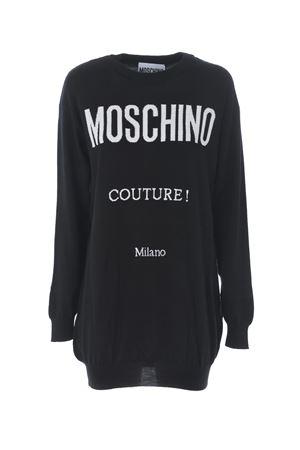 Abito Moschino MOSCHINO | 11 | 04915500-1555
