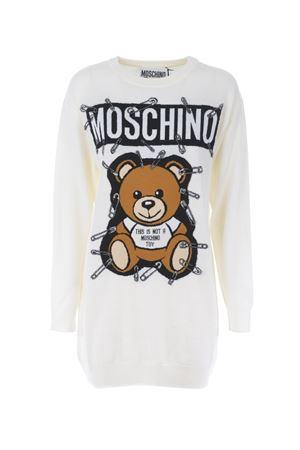 Abito Moschino MOSCHINO | 11 | 04935501-1001