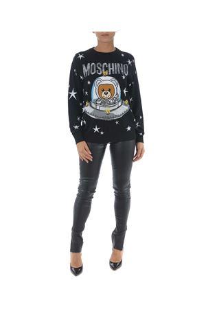 Maglia Moschino MOSCHINO | 7 | 09055401-1555