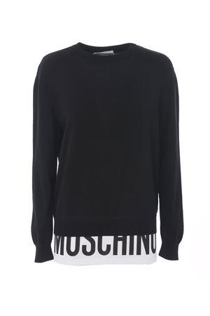 Maglia Moschino MOSCHINO | 7 | 09275500-555