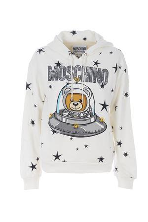 Felpa Moschino MOSCHINO | 10000005 | 17025427-1002