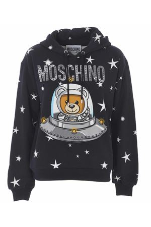 Felpa Moschino MOSCHINO | 10000005 | 17025427-1555