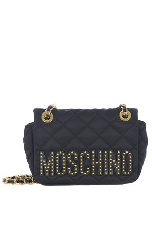 Borsetta Moschino MOSCHINO | 31 | A74098203-2555