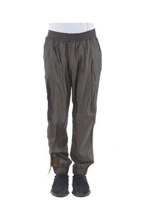 Pantaloni jogging Oakley by Samuel Ross OAKLEY BY SAMUEL ROSS | 9 | 422488851
