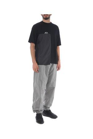 Pantaloni jogging Oakley by Samuel Ross OAKLEY BY SAMUEL ROSS | 9 | 42248922Y
