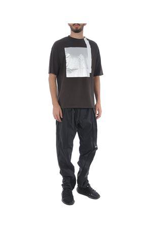 Pantaloni jogging Oakley by Samuel Ross OAKLEY BY SAMUEL ROSS | 9 | 42253402E