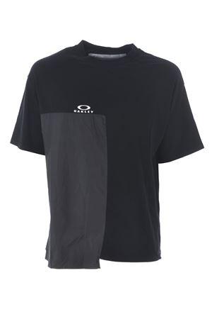 T-shirt Oakley by Samuel Ross OAKLEY BY SAMUEL ROSS | 8 | 45745902E