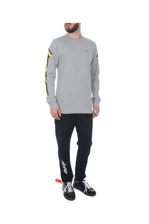 T-shirt Off White arrows OFF WHITE | 8 | OMAB001E181850250760