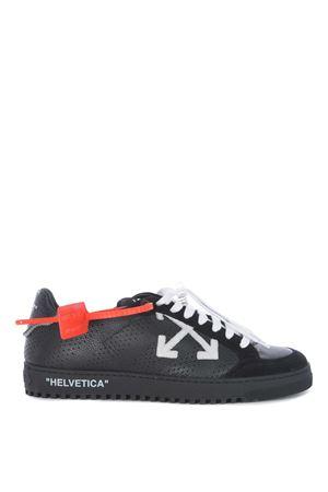 Sneakers Off-White 2.0 low OFF WHITE | 5032245 | OMIA086E18A430011000