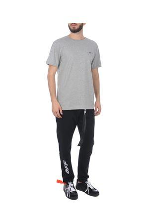 Pantaloni Off White slim low crotch OFF WHITE | 9 | OMYA005E183860031001