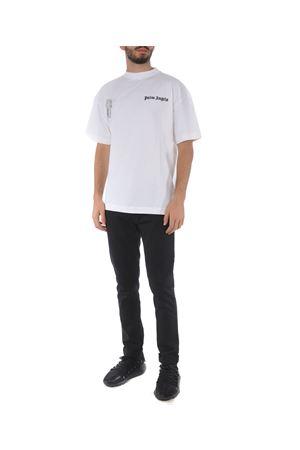 T-shirt Palm Angels PALM ANGELS | 8 | PMAA001F184130180110