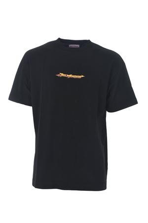 T-shirt Palm Angels PALM ANGELS | 8 | PMAA001F184130191088