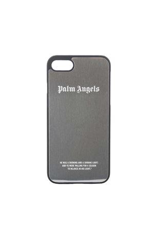 Cover Palm Angels per I-Phone 8 PALM ANGELS | 5032240 | PMPA005F182750519100