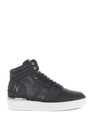 Sneakers hi top Philipp Plein PHILIPP PLEIN | 5032245 | MSC1641PLE035N-02