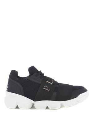 Sneakers Philipp Plein PHILIPP PLEIN | 5032245 | MSC1663PLE075N-02