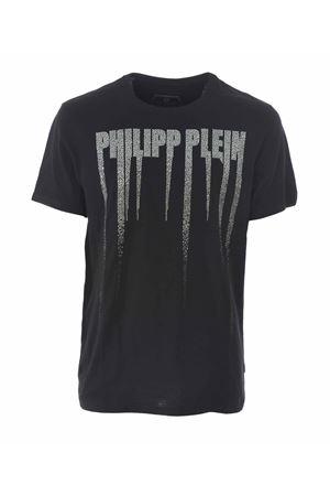 T-shirt Philipp Plein PHILIPP PLEIN | 8 | MTK2671PJY002N-02