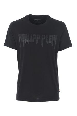 T-shirt Philipp Plein PHILIPP PLEIN | 8 | MTK2683PJY002N-0202