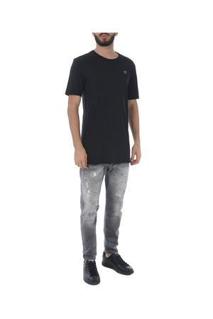 T-shirt Philipp Plein PHILIPP PLEIN | 8 | MTK2787PJY002N-02