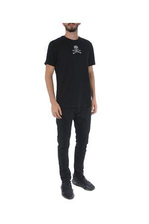 T-shirt Philipp Plein PHILIPP PLEIN | 8 | MTK2870PJY002N-0270