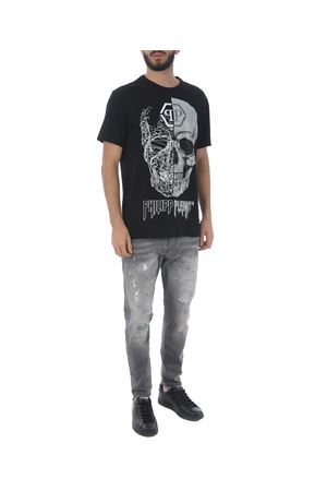 T-shirt Philipp Plein PHILIPP PLEIN | 8 | MTK2871PJY002N-02