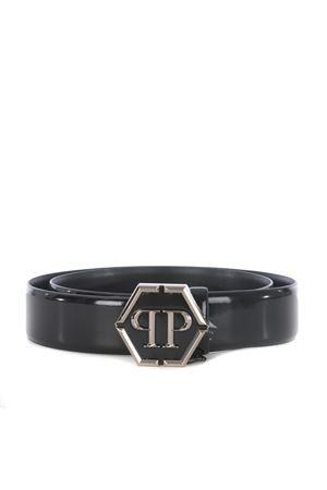 Cintura Philipp Plein PHILIPP PLEIN | 22 | MVA0345PLE007N-02