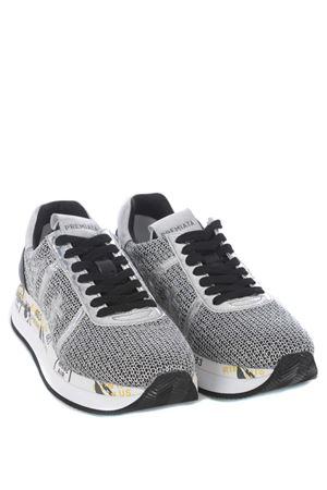Sneakers donna Premiata PREMIATA | 5032245 | CONNY2595