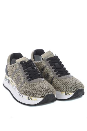 Sneakers donna Premiata PREMIATA | 5032245 | CONNY2596