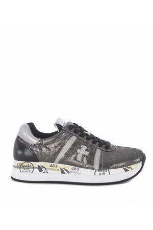 Sneakers donna Premiata PREMIATA | 5032245 | CONNY3342