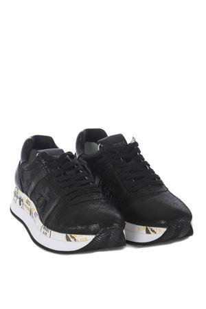 Sneakers donna Premiata PREMIATA | 5032245 | CONNY3344