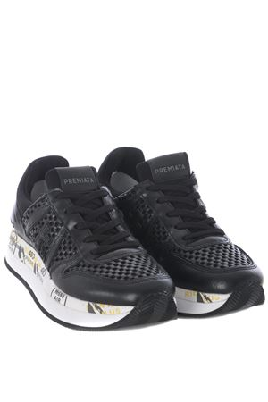 Sneakers donna Premiata PREMIATA | 5032245 | LIZ3358