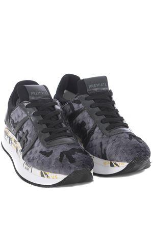 Sneakers donna Premiata PREMIATA | 5032245 | LIZ3537