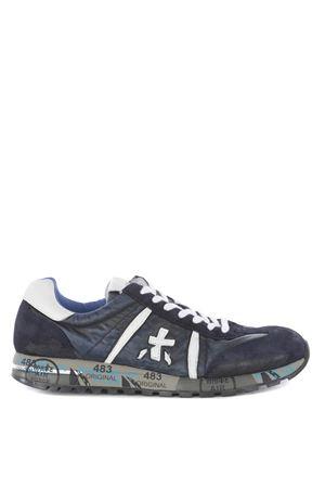 Sneakers Premiata PREMIATA | 5032245 | LUCY1795