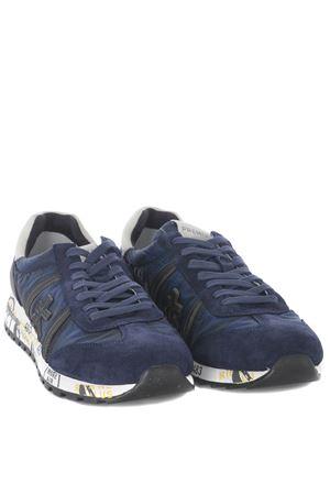 Sneakers uomo Premiata PREMIATA | 5032245 | LUCY2460