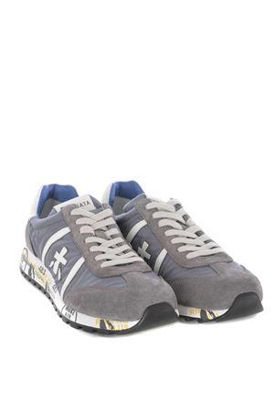 Sneakers uomo Premiata PREMIATA | 5032245 | LUCY618E