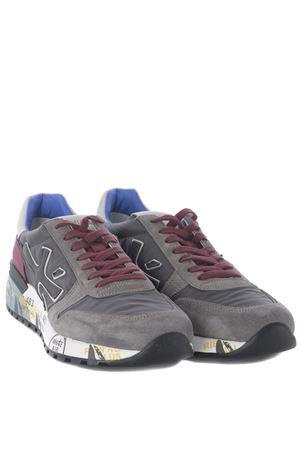 Sneakers uomo Premiata PREMIATA | 5032245 | MICK2321