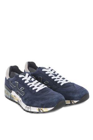 Sneakers Premiata PREMIATA | 5032245 | MICK3253