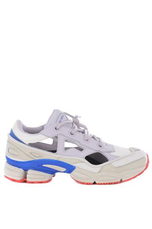 competitive price a220b c9598 Sneakers uomo Adidas by Raf Simons replicant ozweego RAF SIMONS  5032245   F34237CBROWN-CBROWN ...
