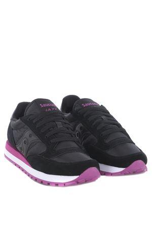 Sneakers donna Saucony jazz original SAUCONY | 5032245 | 1044270