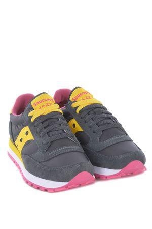 Sneakers donna Saucony jazz original SAUCONY | 5032245 | 1044303