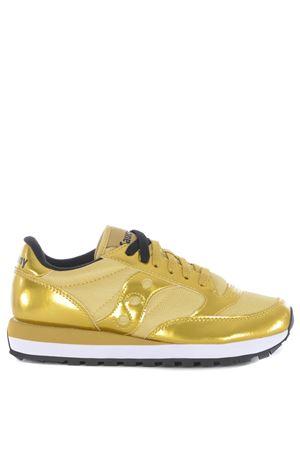 Sneakers donna Saucony jazz original SAUCONY | 5032245 | 1044460