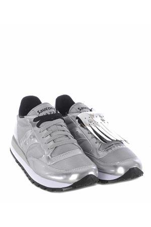 Sneakers donna Saucony jazz original SAUCONY | 5032245 | 1044461
