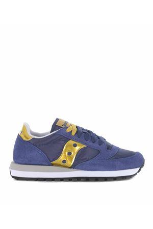 Sneakers donna Saucony jazz original SAUCONY | 5032245 | 1044462