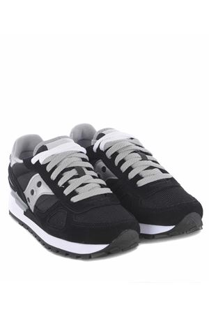 Sneakers donna Saucony shadow original SAUCONY | 12 | 1108671