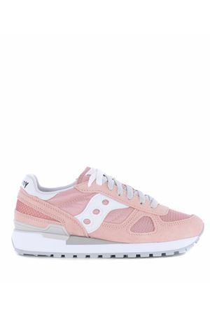Sneakers donna Saucony shadow original SAUCONY | 12 | 1108679