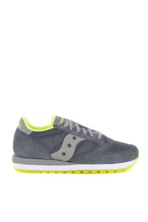 Sneakers uomo Saucony jazz original SAUCONY | 5032245 | 2044257