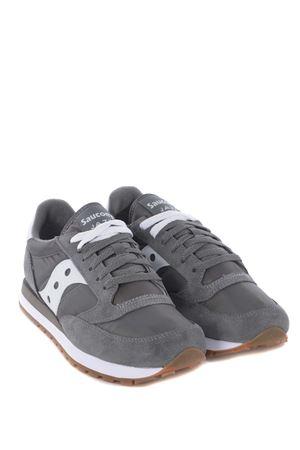 Sneakers uomo Saucony jazz original SAUCONY | 5032245 | 2044434