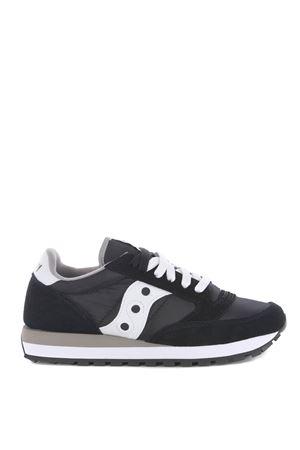 Sneakers donna Saucony jazz original SAUCONY | 5032245 | 2044D449