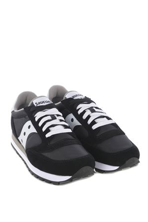 Sneakers uomo Saucony jazz original SAUCONY | 5032245 | 2044U449